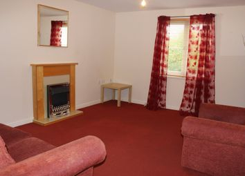 Thumbnail 2 bedroom flat to rent in Regency Apartments, Killingworth