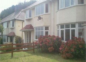 3 bed shared accommodation to rent in Mount Pleasant, Mount Pleasant, Swansea SA1