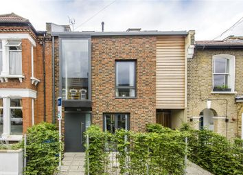 Thumbnail 5 bed property for sale in Choumert Road, London