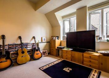 Thumbnail 1 bedroom flat for sale in Wickham Road, Croydon, Surrey
