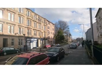 Thumbnail 2 bedroom flat to rent in Tantallon Road, Shawlands, Glasgow