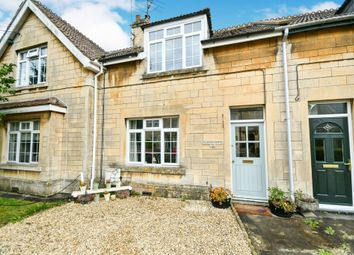 Thumbnail 3 bed cottage for sale in Westwells, Neston, Corsham