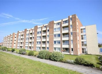 Thumbnail 2 bed flat for sale in The Channell, Wallasey