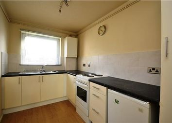 Thumbnail 1 bedroom flat to rent in Mary Carpenter Place, Bristol