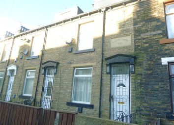 Thumbnail 4 bed terraced house for sale in Paley Road, Bradford, West Yorkshire