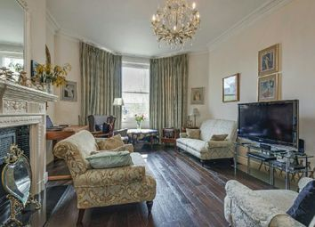 Thumbnail 3 bed flat for sale in Douglas Court, Quex Road, West Hampstead
