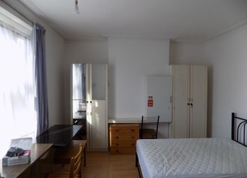 Thumbnail 2 bed shared accommodation to rent in Friern Barnet Road, London