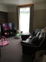 Thumbnail 2 bedroom flat to rent in Ashburnham Rd, Luton