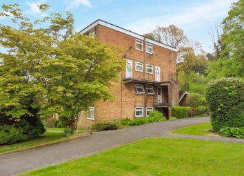 Newton Court, Haywards Heath RH16