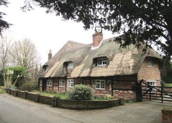 Thumbnail 1 bed property to rent in Titchfield Road, Stubbington, Fareham
