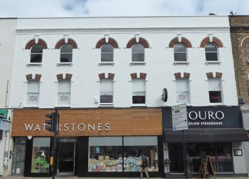 Thumbnail Office to let in The Broadway, Wimbledon