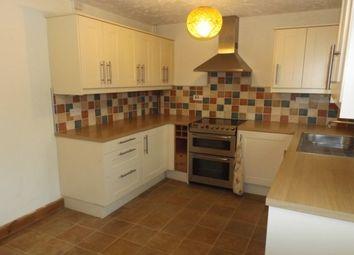 Thumbnail 2 bedroom property to rent in Smock Meadow, Bildeston, Ipswich