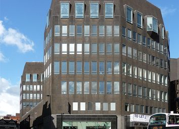 Thumbnail Office to let in 55 King Street, Manchester