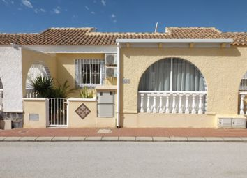 Thumbnail 2 bed villa for sale in Cps2472 Camposol, Murcia, Spain