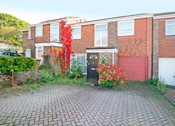 Thumbnail 4 bed semi-detached house to rent in Winlaton Road, Bromley