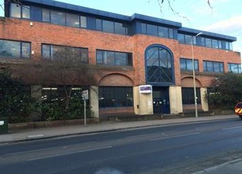Thumbnail Office to let in Royal Mail House, Oxpens Road, Oxford, Oxfordshire