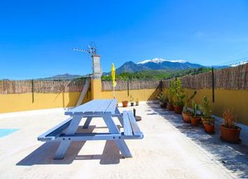 Thumbnail 3 bed apartment for sale in Prades, Pyrénées-Orientales, France