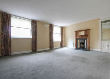Thumbnail 3 bed flat to rent in Marine Square, Brighton