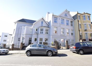 Thumbnail 2 bed flat to rent in Nelson Road, Hastings, East Sussex