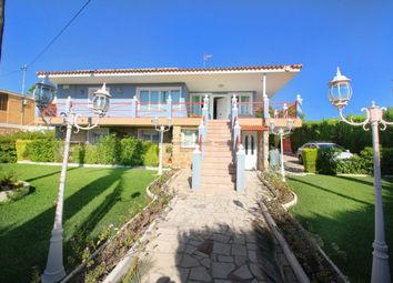 Thumbnail 4 bed chalet for sale in Urbanizaciones, Benidorm, Spain
