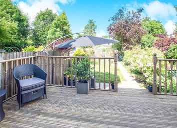 2 bed property for sale in Clifton Avenue, Sutton SM2