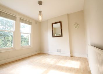 Thumbnail 1 bed flat to rent in London Road, Bromley, Kent