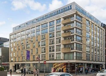 Thumbnail 1 bed flat for sale in Albion Street, Merchant City, Glasgow