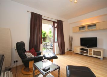 Thumbnail 1 bed flat to rent in Perry Avenue, Westcott Park