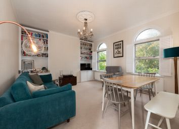 Thumbnail 2 bed flat for sale in Fff, Westminster Road, Hanwell