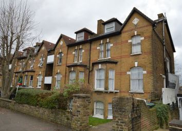 Thumbnail 2 bed flat for sale in 4 Malcolm Close, Oakfield Road, Penge, London