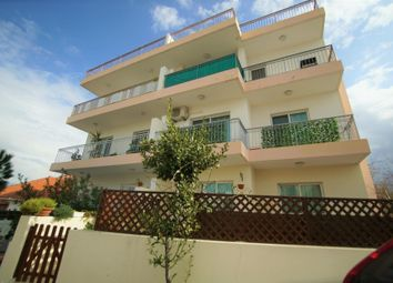 Thumbnail 2 bed triplex for sale in Apartment - Paphos Town, Paphos (City), Paphos, Cyprus