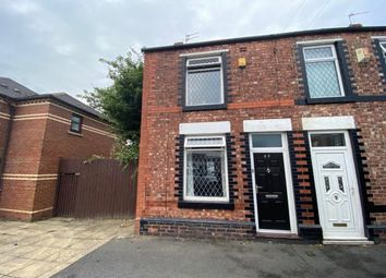 2 bed semi-detached house for sale in Pitt Street, St. Helens, Merseyside WA9