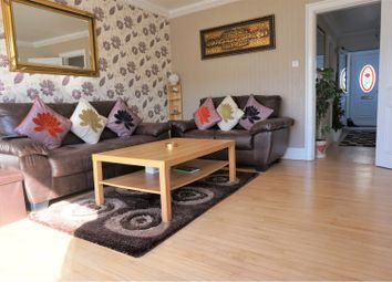 2 bed end terrace house for sale in Melrose Avenue, Mitcham CR4