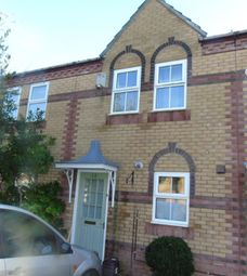 Thumbnail 2 bedroom property to rent in Waterhouse Drive, Cardiff