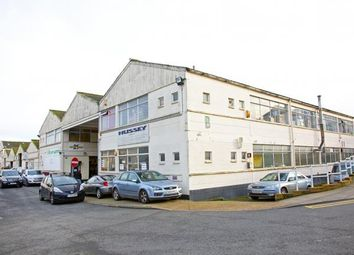 Thumbnail Light industrial to let in Unit Bounds Green Industrial Estate, Bounds Green Road, London