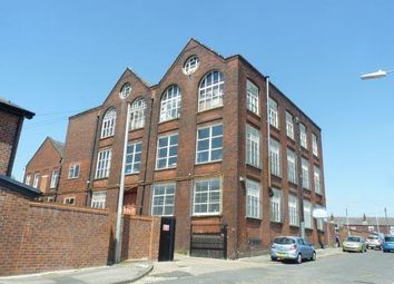 Thumbnail Office to let in Wordsworth Business Centre, Wordsworth Street, Bolton