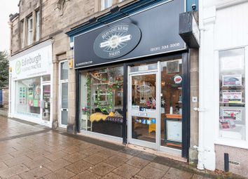 Thumbnail Commercial property for sale in 205 St Johns Road, Corstorphine, Edinburgh