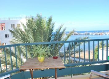 Thumbnail 1 bed apartment for sale in Los Cristianos, El Carmen, Spain
