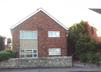 2 bed flat for sale in 230 Urban Road, Doncaster, South Yorkshire DN4