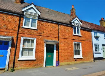 Thumbnail 2 bed shared accommodation to rent in High Street, Bushey, Hertfordshire