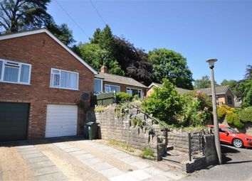 Thumbnail 2 bed semi-detached bungalow for sale in Green Lane, Malvern