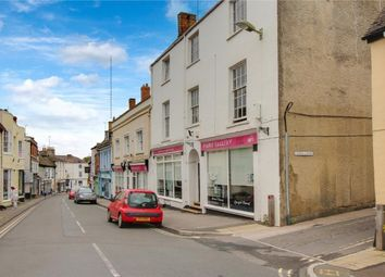 13, 15 & 17 London Street, Faringdon, Oxfordshire SN7. 5 bed property for sale