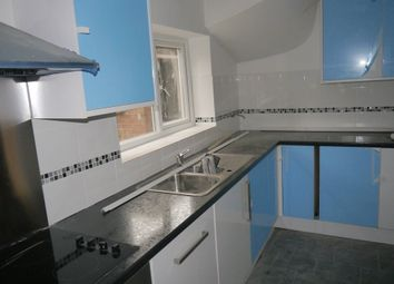 Thumbnail 4 bedroom shared accommodation to rent in Botley, Oxford, Oxfordshire