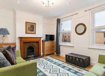 Thumbnail 2 bed semi-detached house to rent in Victoria Way, London