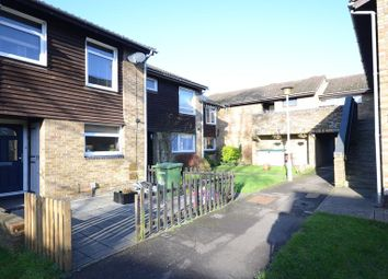 Thumbnail 2 bedroom terraced house to rent in Hillberry, Bracknell