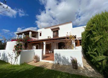 Thumbnail 5 bed villa for sale in Santa Gertrudis, Santa Eulalia Del Río, Ibiza, Balearic Islands, Spain