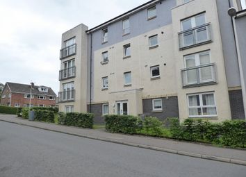 Thumbnail 2 bed flat to rent in Ashwood Gait, Corstorphine, Edinburgh