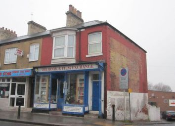 Thumbnail Retail premises for sale in Victoria Road, Darlington