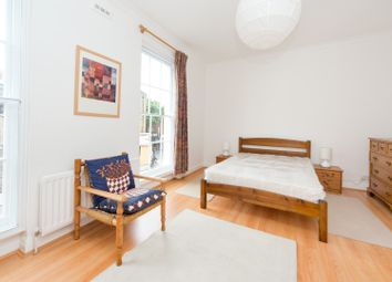 Thumbnail 2 bedroom flat to rent in Arlington Road, London