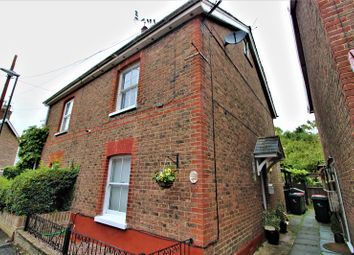 St. Peters Road, Crawley, West Sussex. RH11. 3 bed semi-detached house